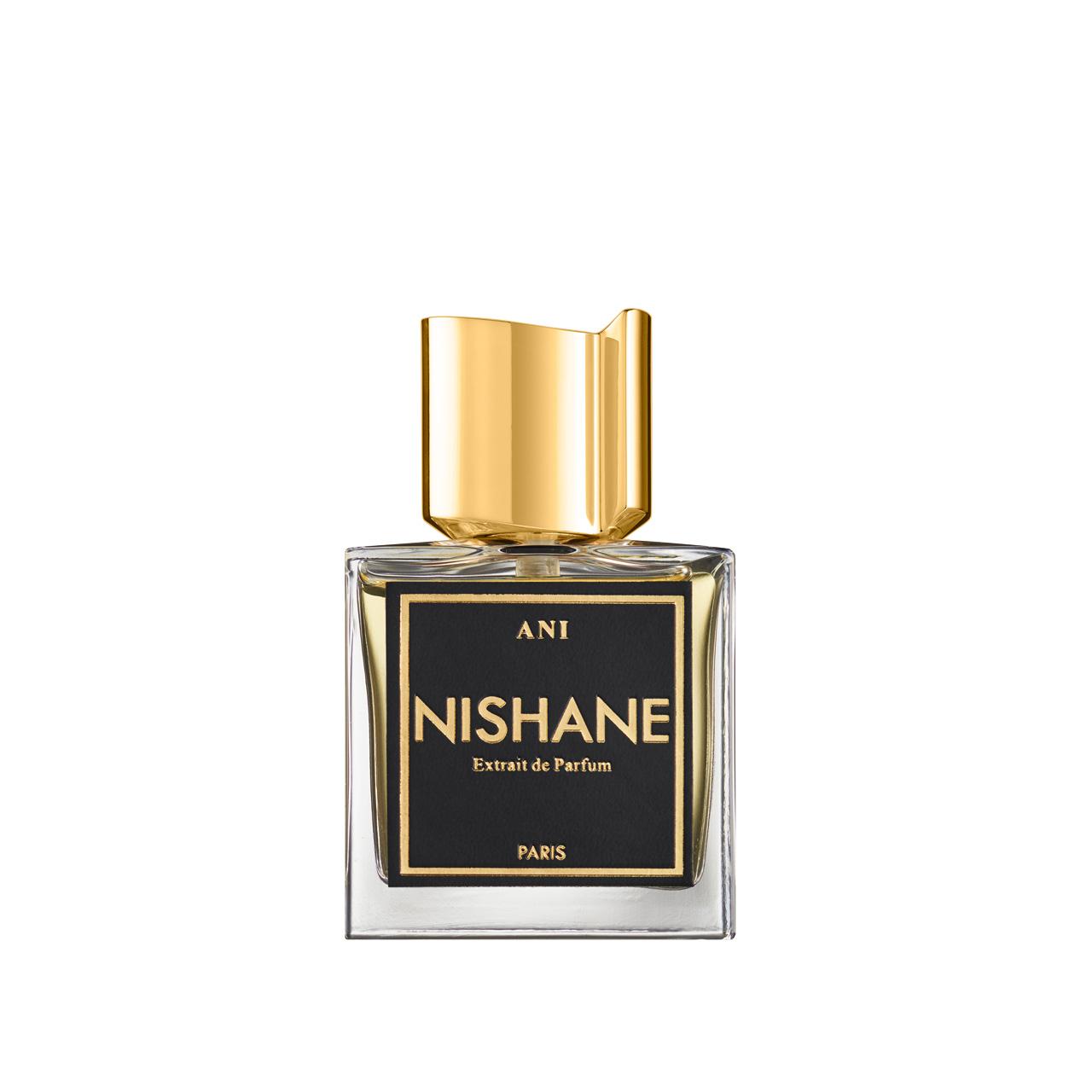 Ani - Extrait de Parfum