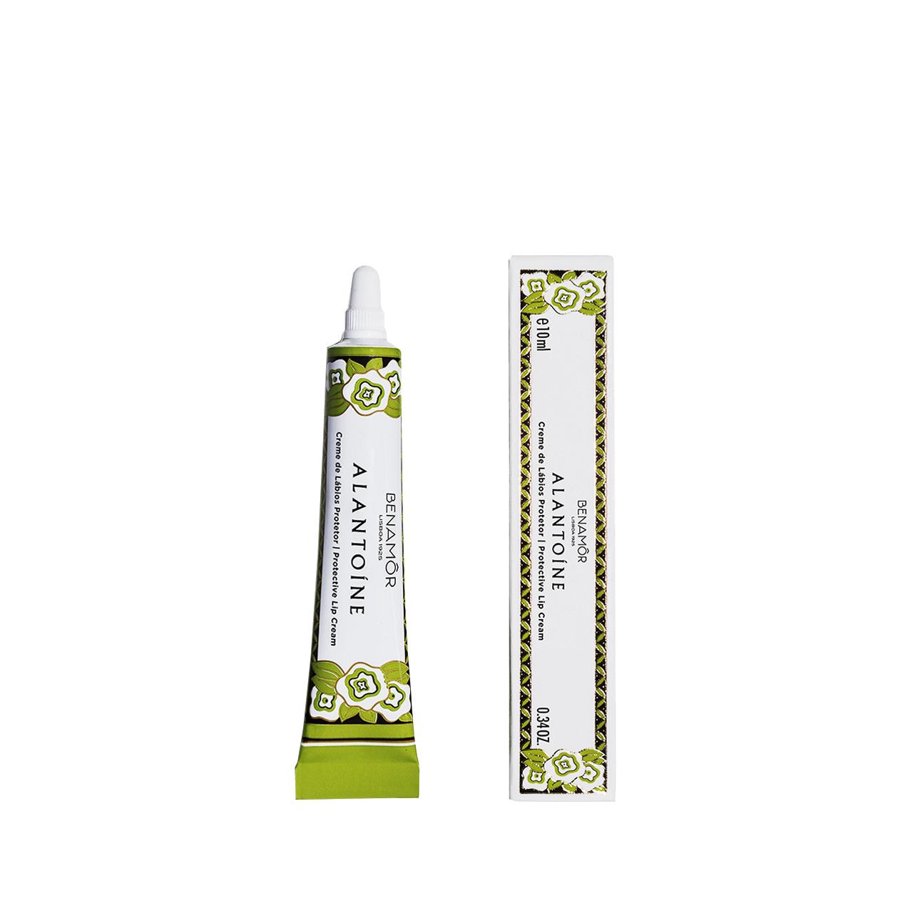 Alantoíne - Lip Cream