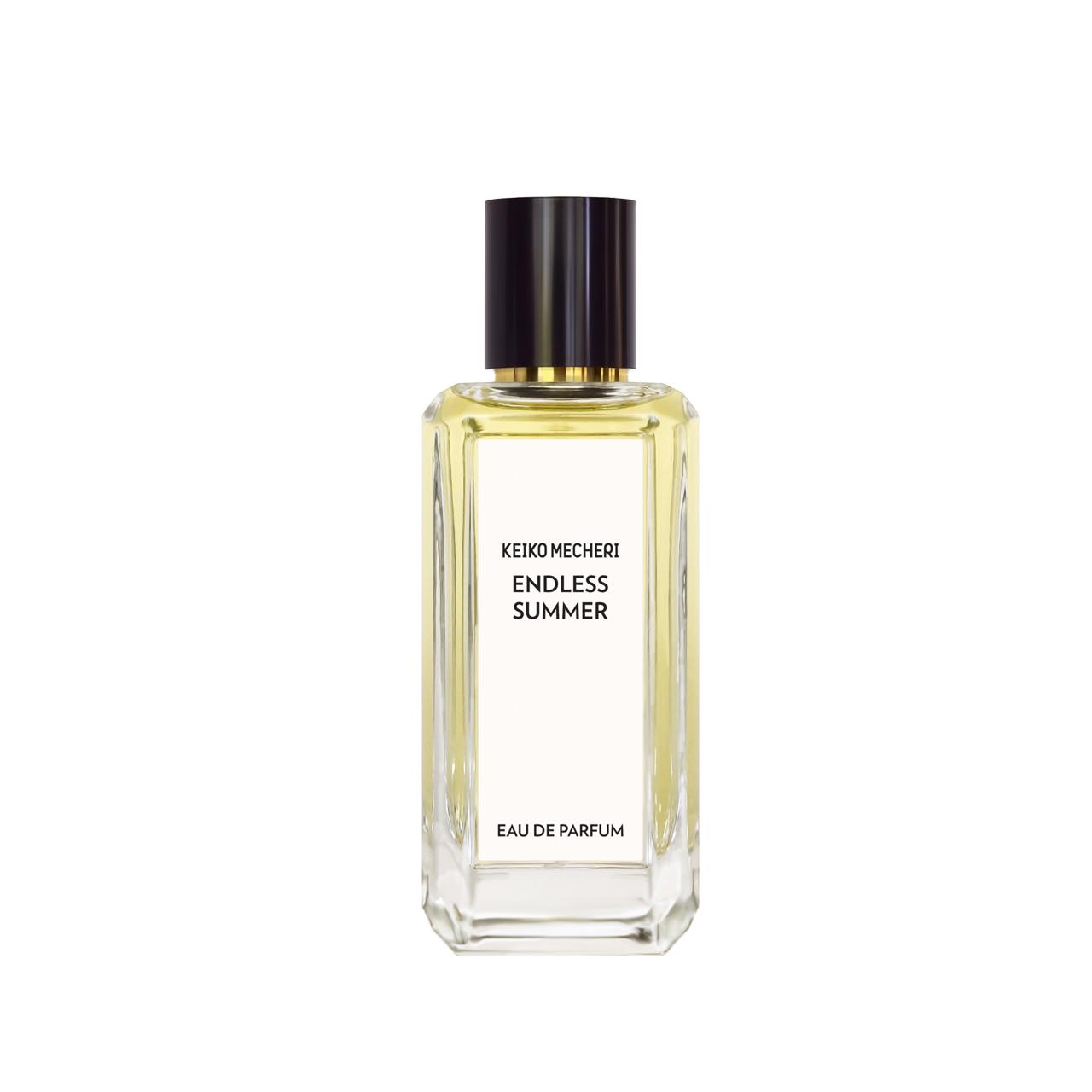 Endless Summer - Eau de Parfum