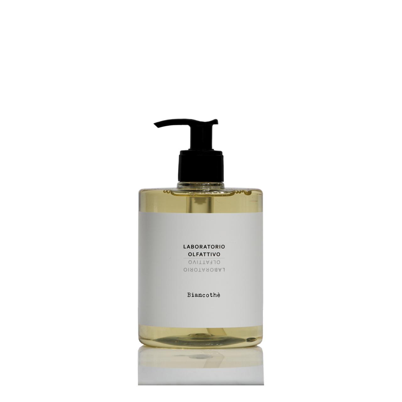 Biancothé - Hand Wash