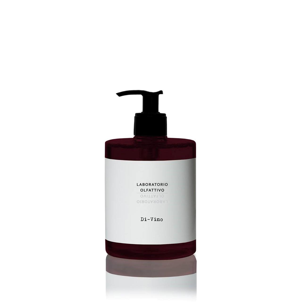 Di-vino - Hand Wash