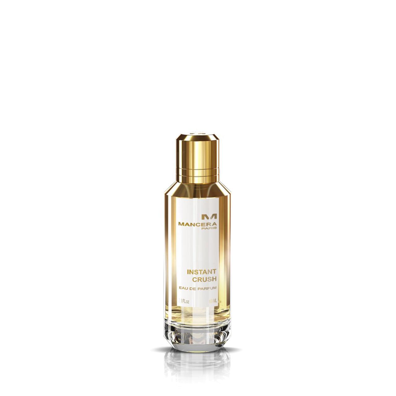 Instant Crush - Eau de Parfum