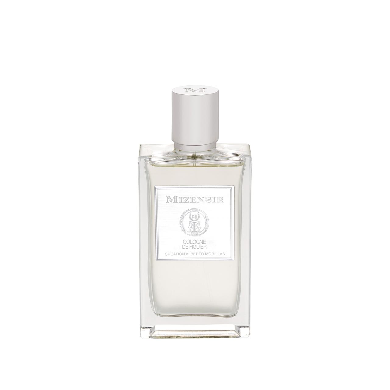 Cologne de Figuier - Eau de Parfum