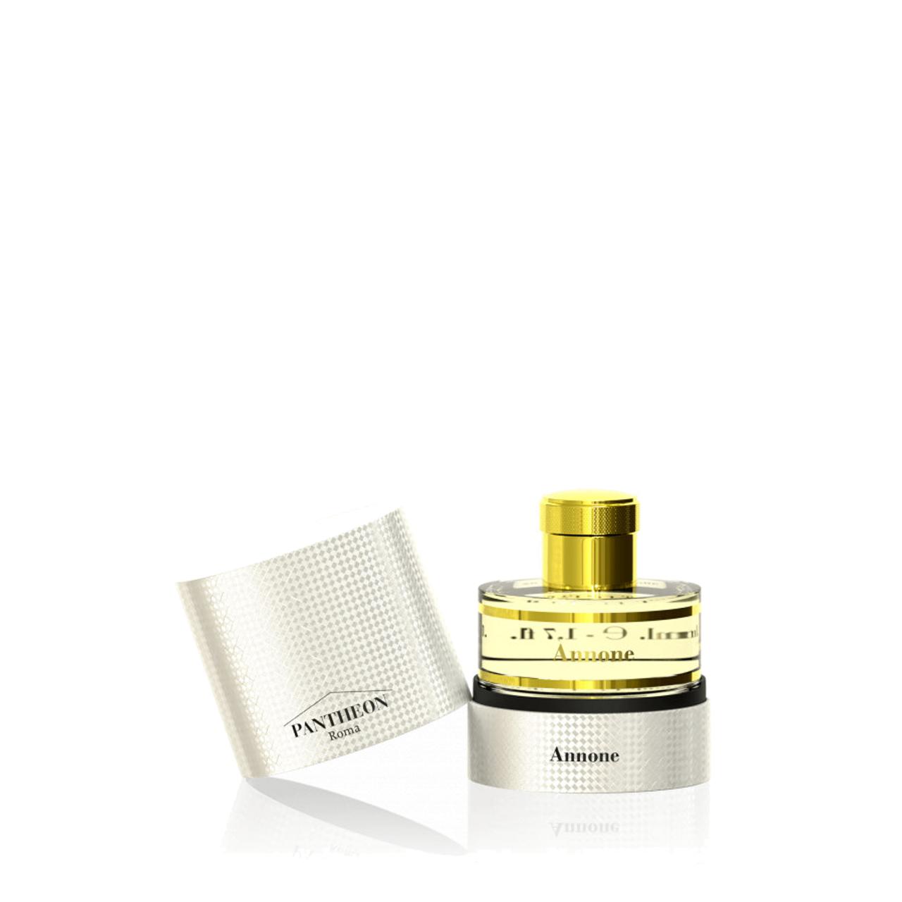 Annone - Extrait de Parfum