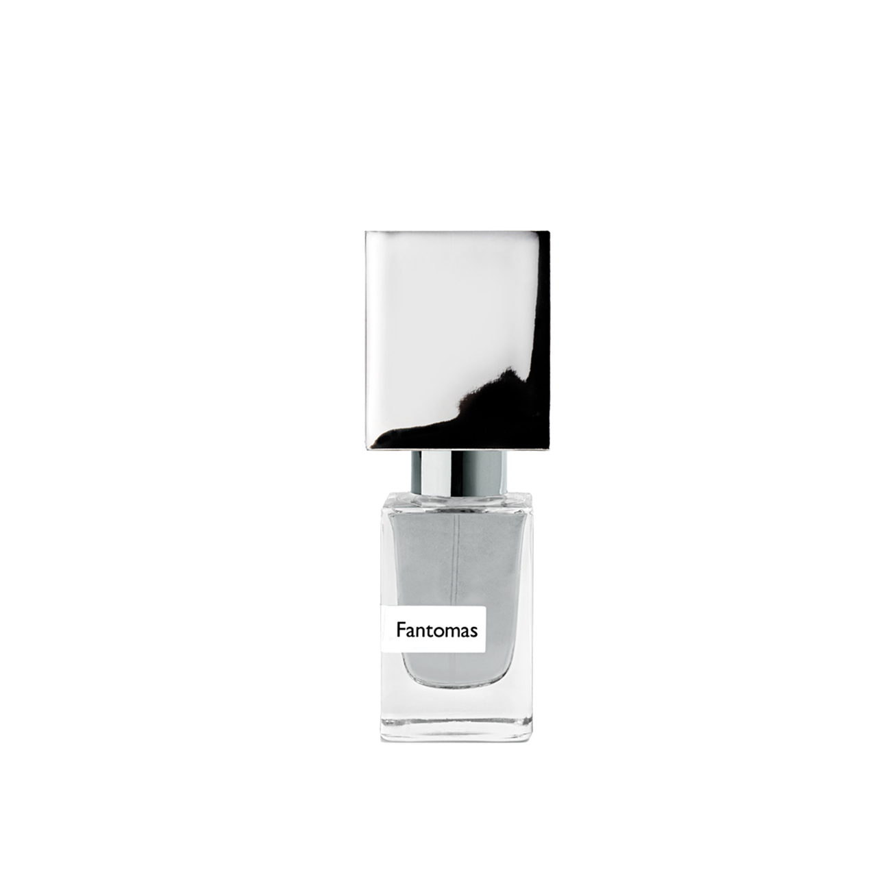 Fantomas - Extrait de Parfum