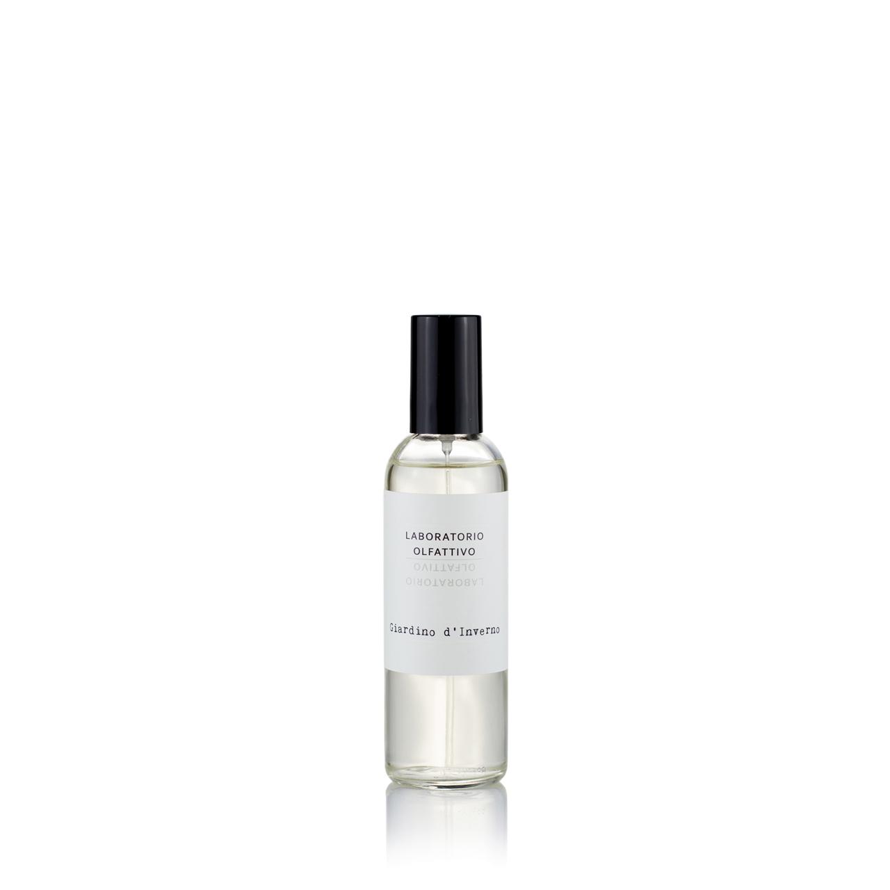 GIARDINO D'INVERNO - Room Fragrance