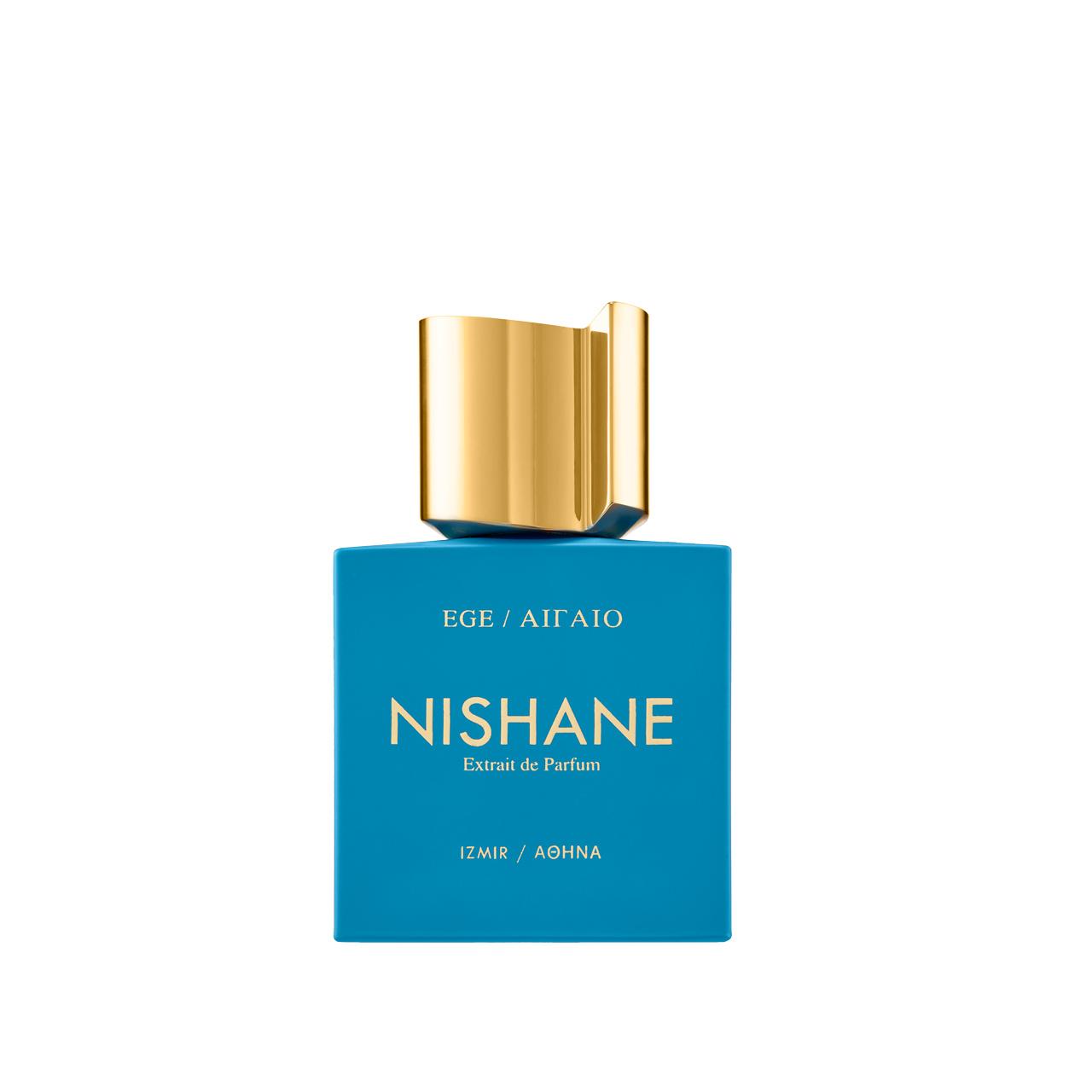 Ege - Extrait de Parfum