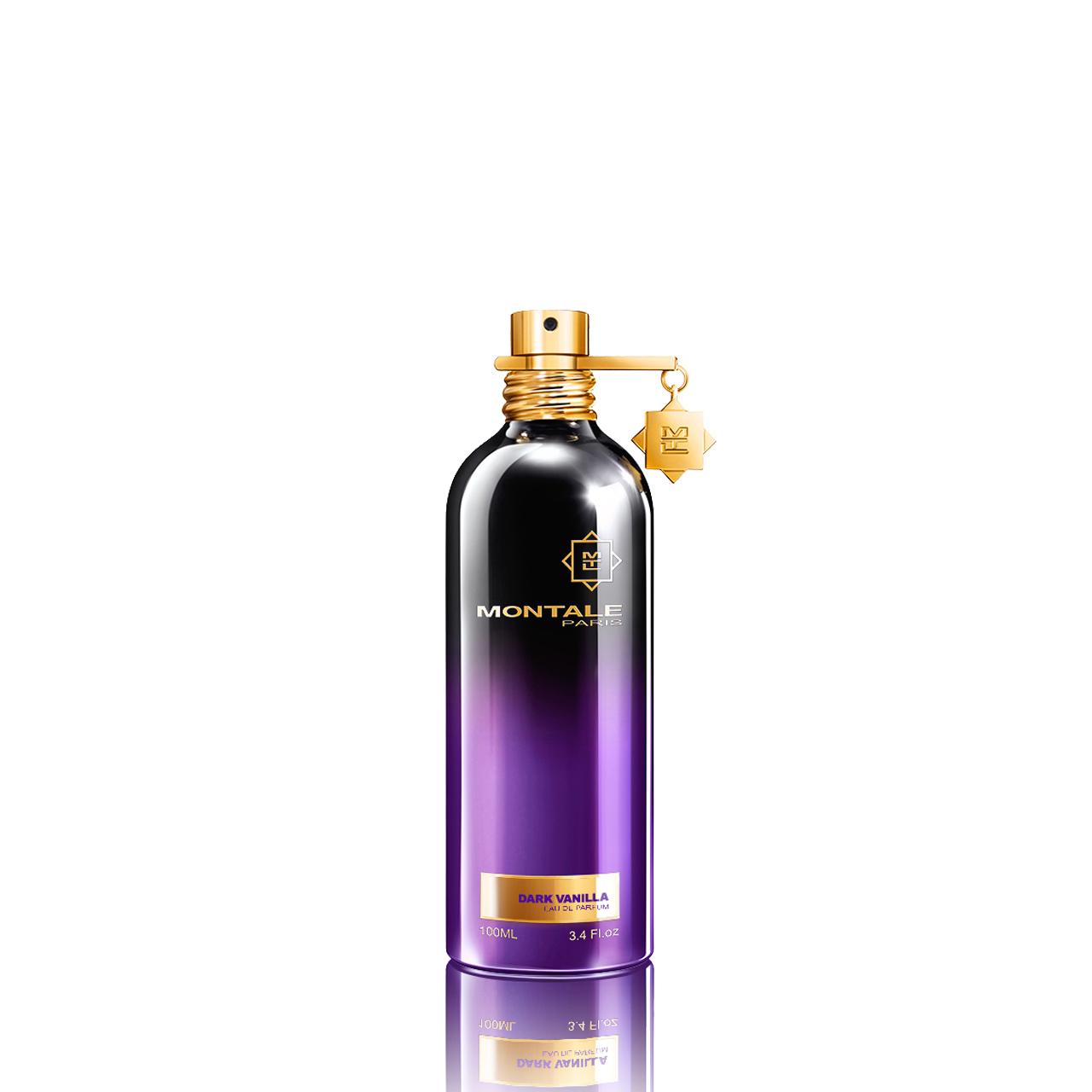 Dark Vanilla - Eau de Parfum