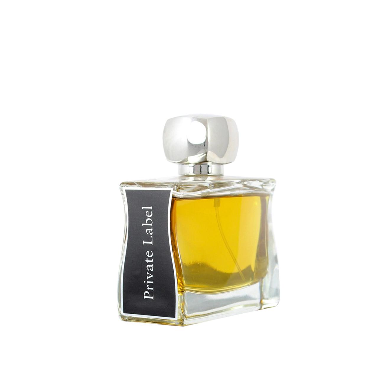 Private Label - Eau de Parfum
