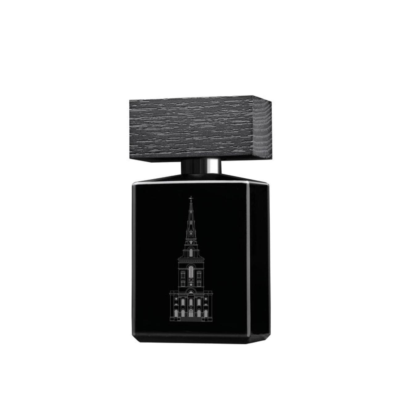 Terror&Magnificence - Eau de Parfum