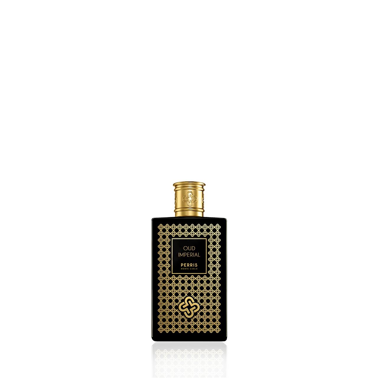 Oud Imperial - Eau de Parfum