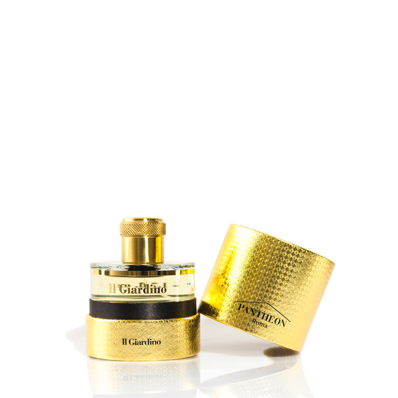 Il Giardino - Eau de Parfum