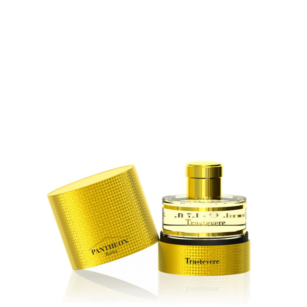 Trastevere - Eau de Parfum