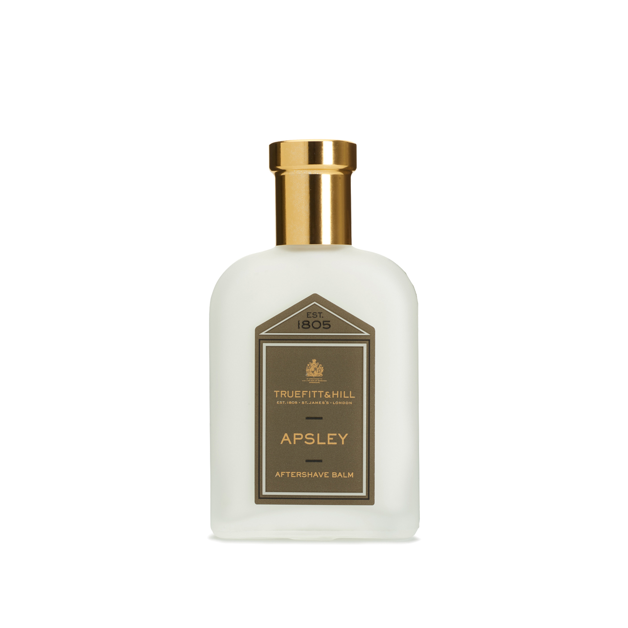 Apsley - After Shave Balm