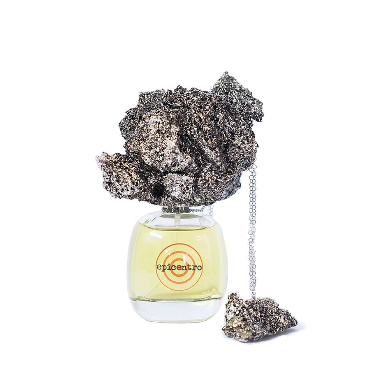 Epicentro - Extrait de Parfum