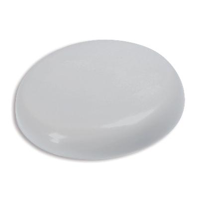 10 PZ PARACOLPI AGO.11                                                 Bianco