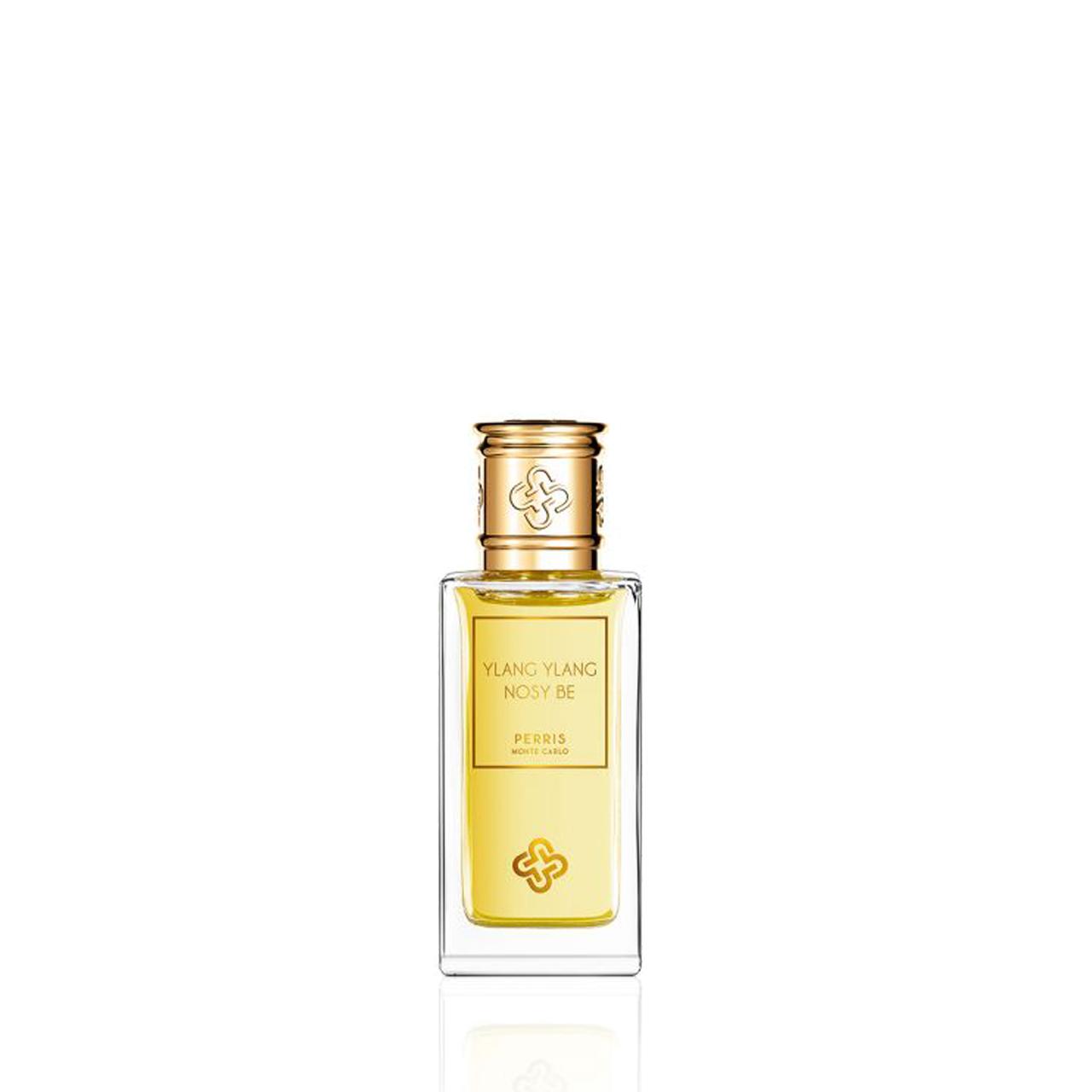 Ylang Ylang Nosy Be - Extrait de Parfum