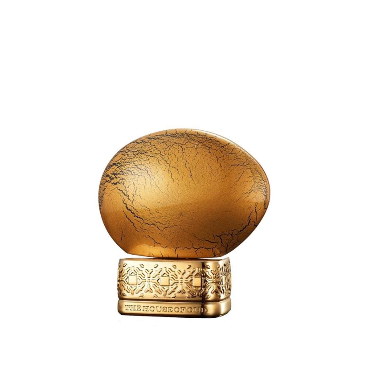 Golden Powder - Eau de Parfum