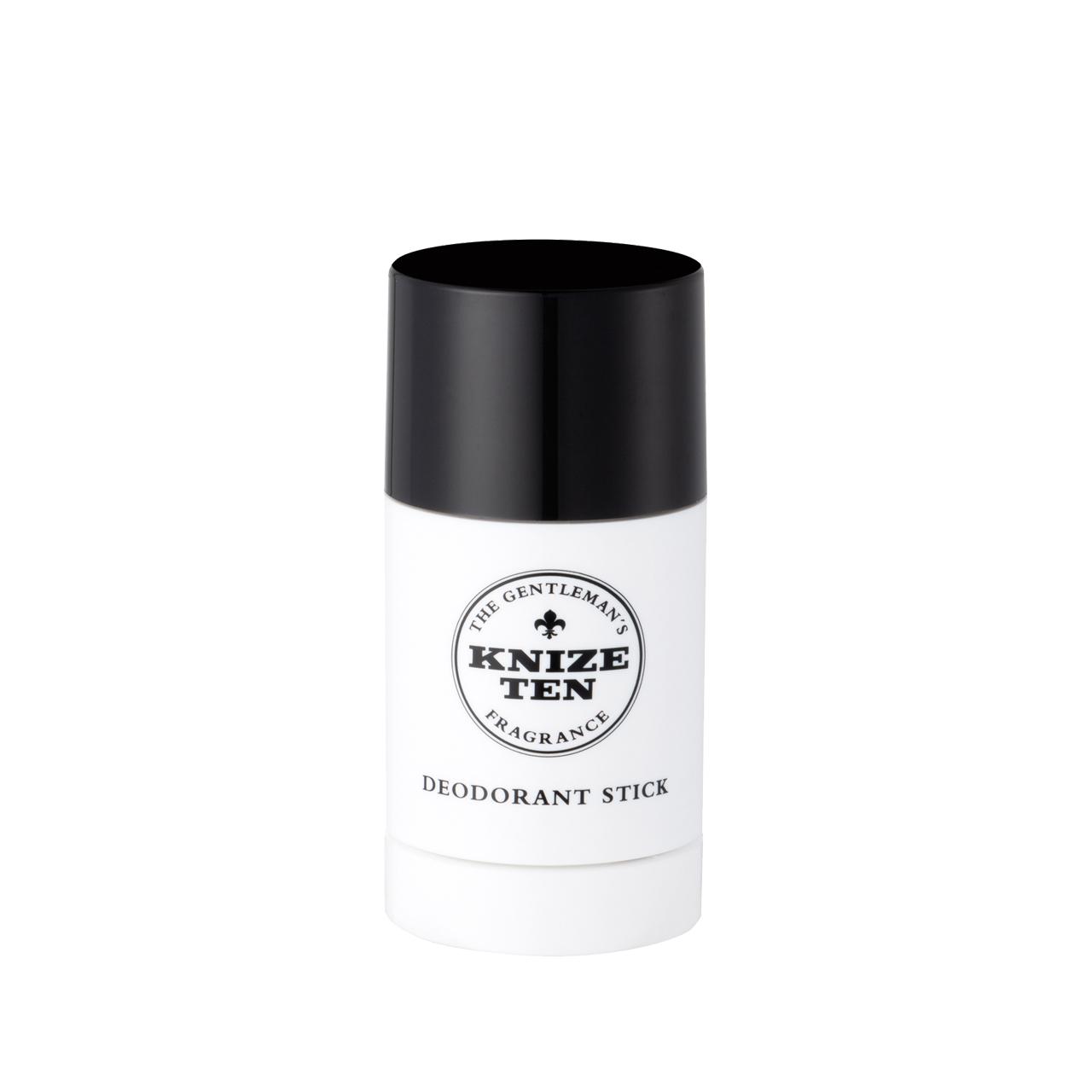 Ten - Deodorant Stick