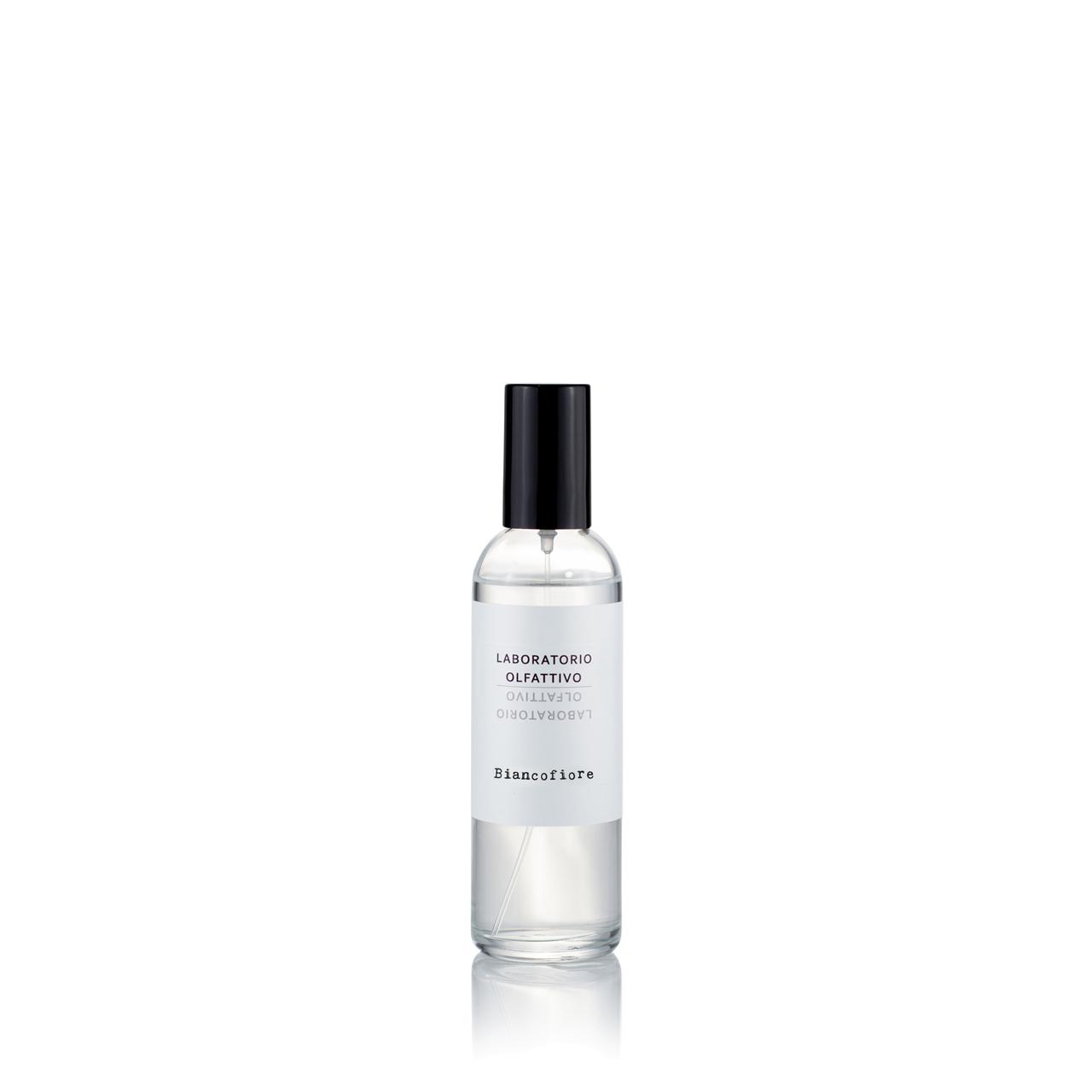 Biancofiore - Room Fragrance