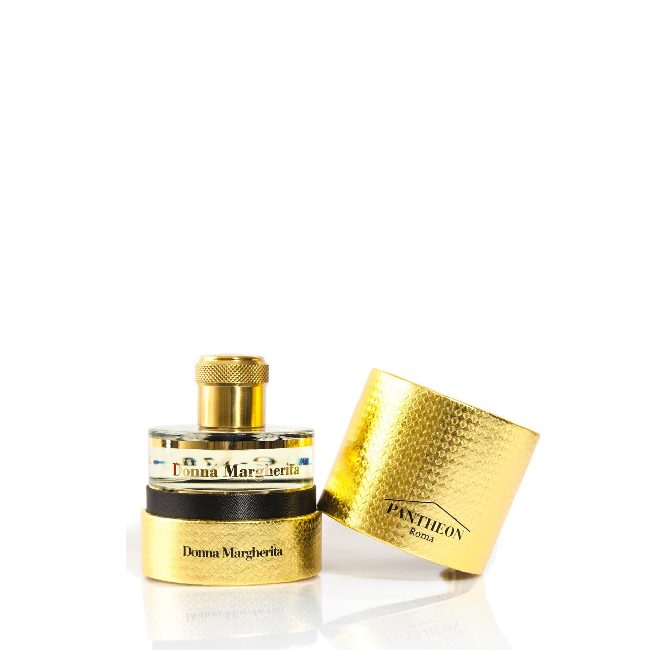 Donna Margherita - Eau de Parfum