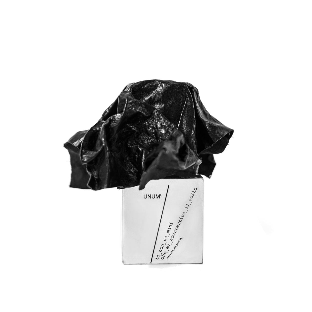 Giacomelli - Extrait de Parfum