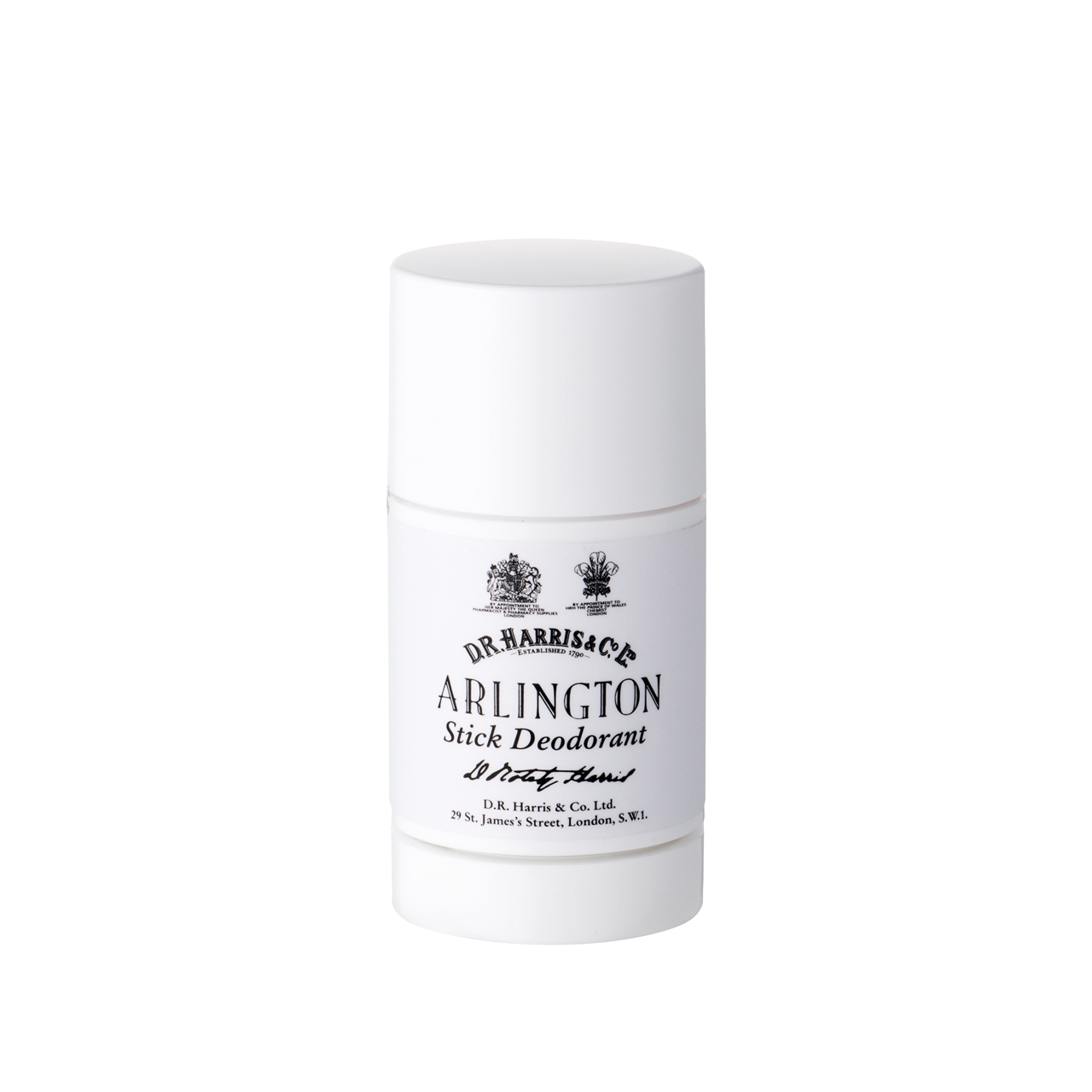 Arlington - Deodorant Stick
