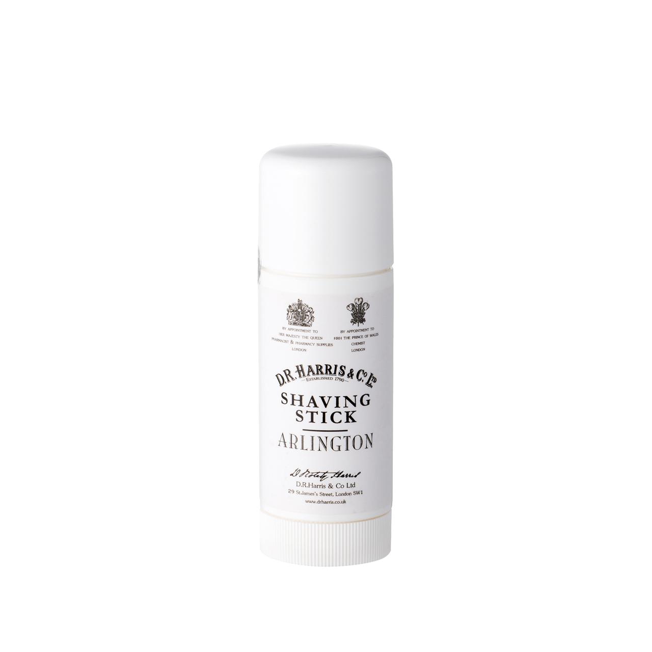 Arlington - Shaving Soap Stick