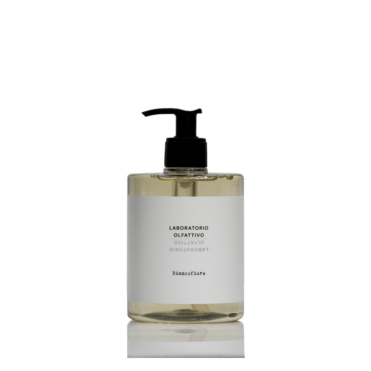 Biancofiore - Hand Wash