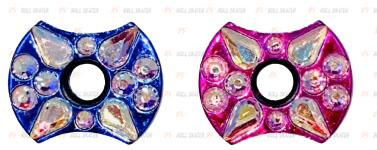 Color Cosmo Flower SN20