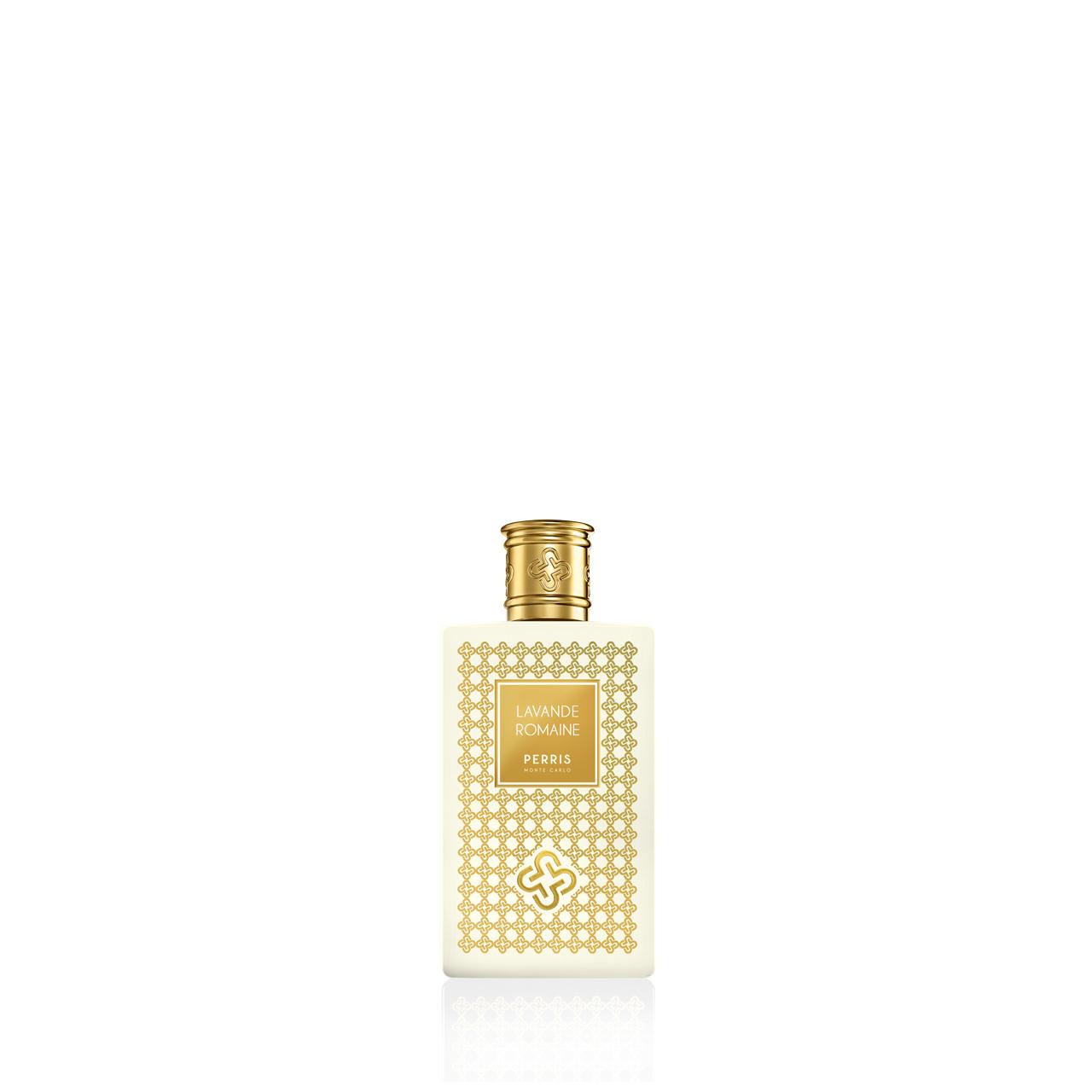Lavande Romaine - Eau de Parfum