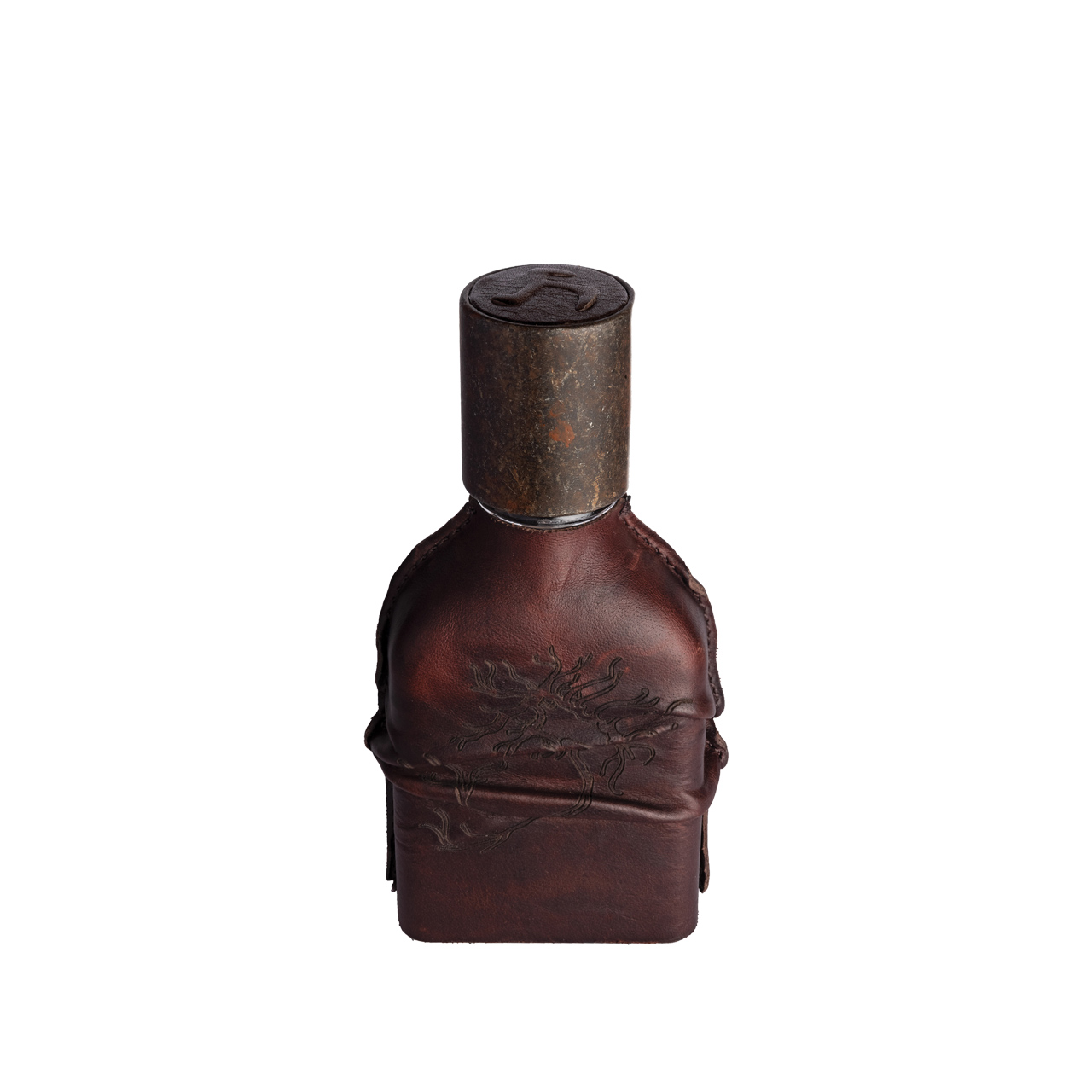 Cuoium - Eau de Parfum