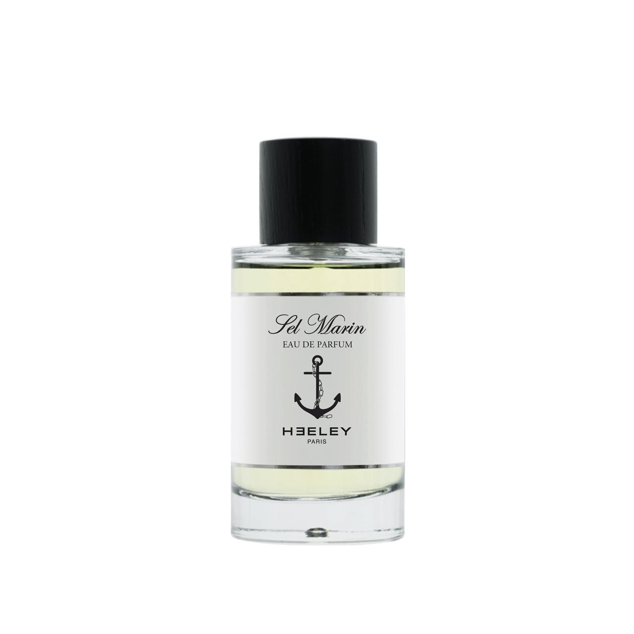 Sel Marin - Eau de Parfum