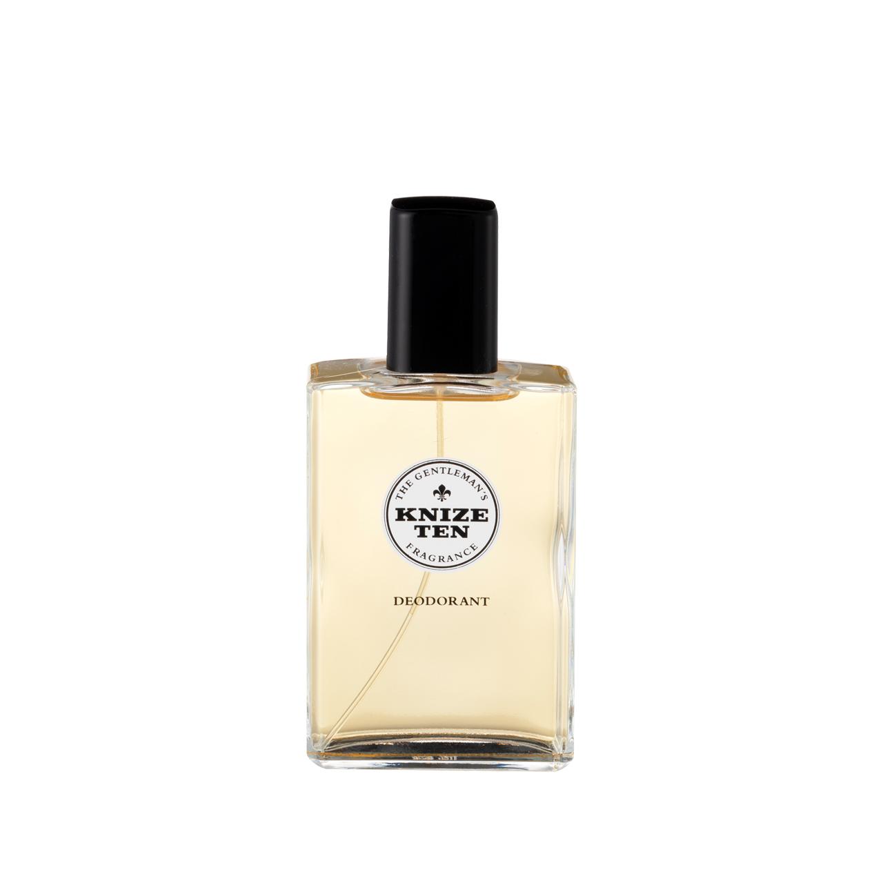 Ten - Deodorant Spray