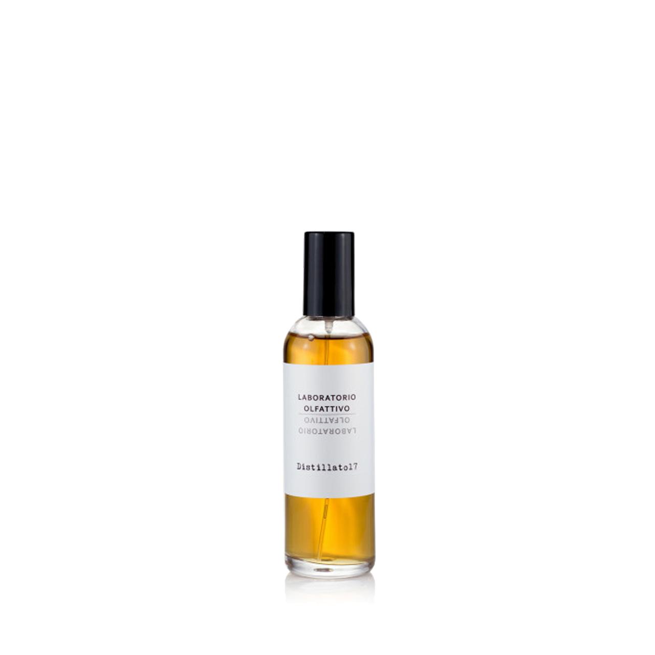 Distillato 17 - Room Fragrance