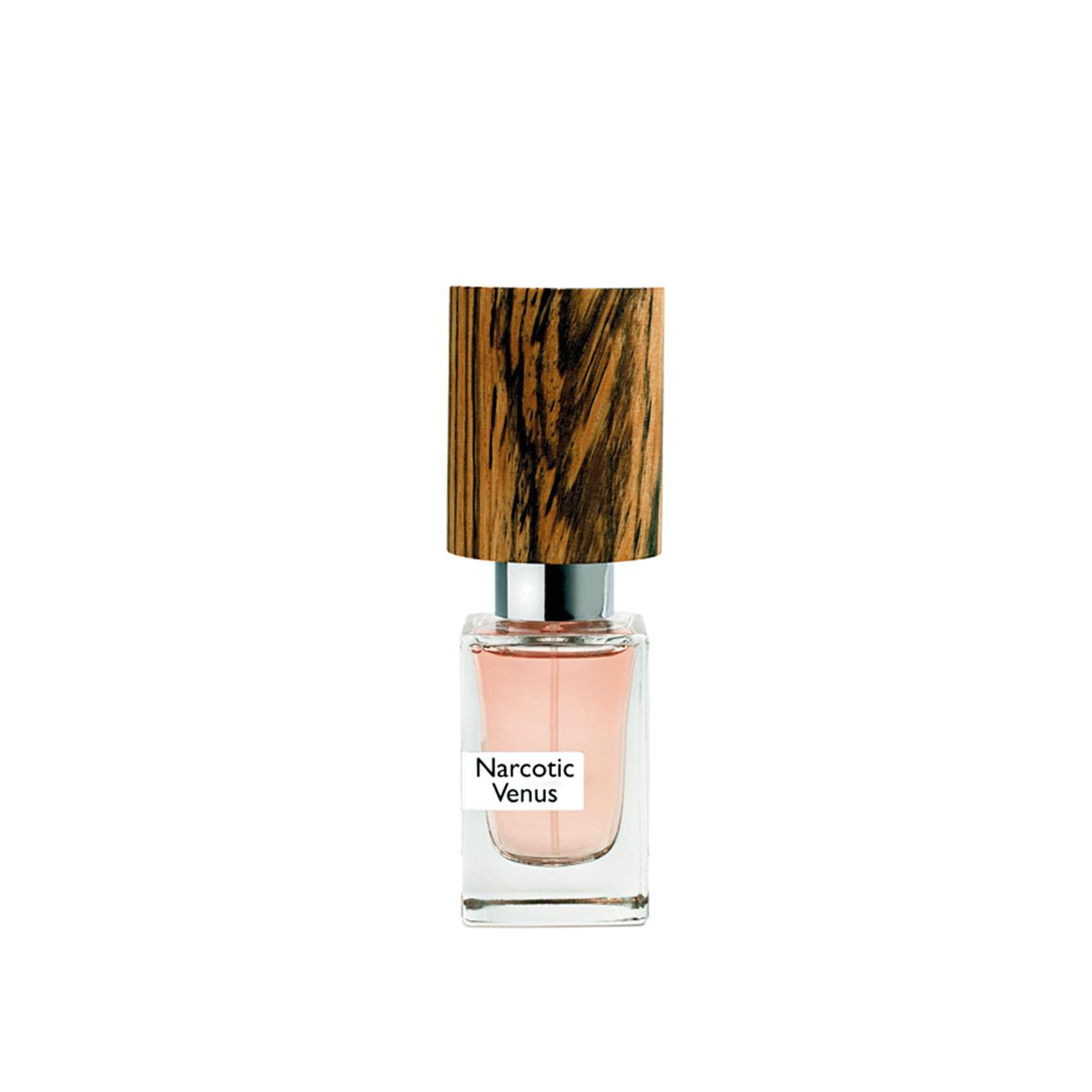 Narcotic V. - Extrait de Parfum