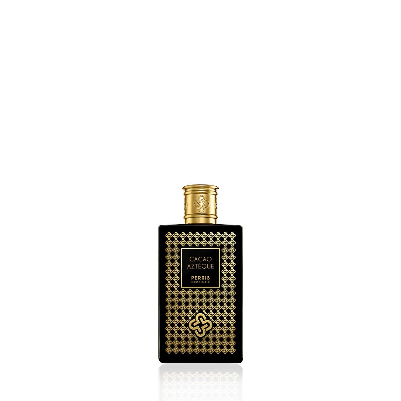 Cacao Azteque - Eau de Parfum
