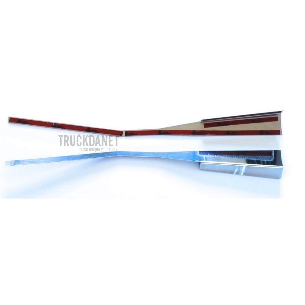SCANIA Profili spazzole tergicristalli