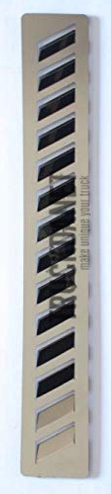 IVECO Copertura filtro d'aria