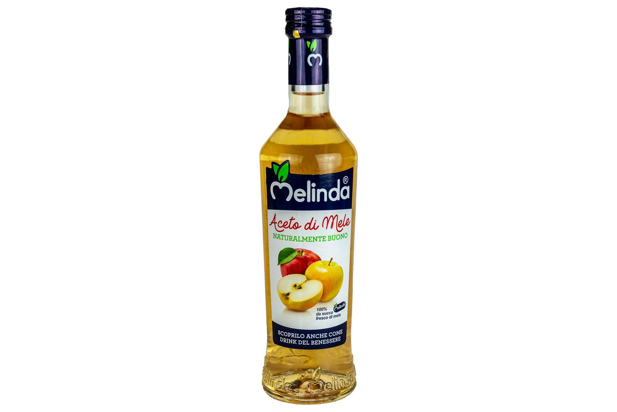 Aceto di Mele Melinda 500ml